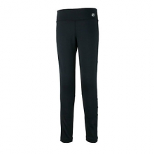 Cozy 75 Dri-Core Tight Girls Long Underwear Bottom