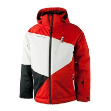Jax Boys Ski Jacket