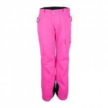 Rally Womens Ski Pants