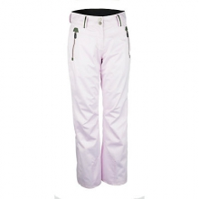 Envy Womens Ski Pants