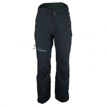 Process Mens Ski Pants