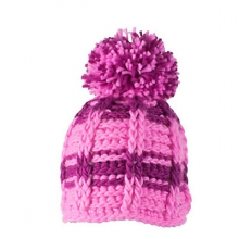 Ski School Knit Toddlers Hat