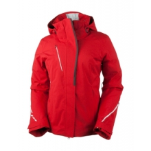 Zermatt Jacket - Women's
