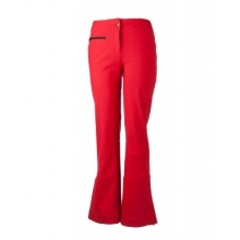 Bond II Pant - Women's