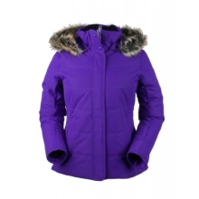 Tuscany Jacket - Women's