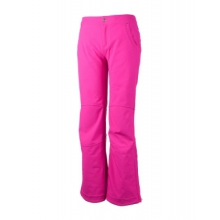 Angel Pant - Women's by Obermeyer
