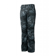 Essex Insulated Ski Pant Women's, Leopard Print, 12