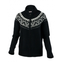 Frances Knit Cardigan - Women's
