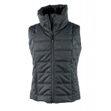 Dawn Insulator Vest - Women's by Obermeyer
