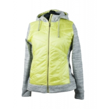 Willow Hybrid Insulator - Women's