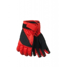 Alpine Glove - Boys' by Obermeyer
