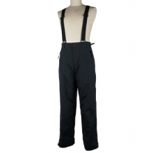 Axiom FZ Suspender Pant - Men's