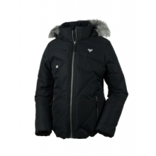 Reina Jacket - Girls'
