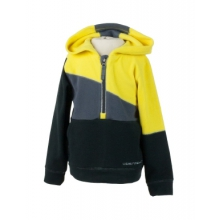 Cruiser Fleece Top - Boys'