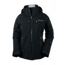 Vertigo Jacket - Women's
