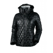 Desiree Insulator Jacket - Women's by Obermeyer