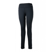 Sublime 150 Weight Tight - Women's