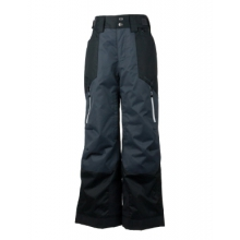 Excursion Pant - Boys'