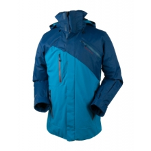 Poseidon Jacket - Men's