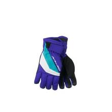 Alpine Teen Girls Gloves