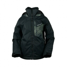 Ridge Boys Ski Jacket