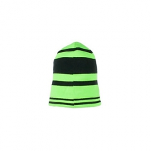 Traverse Knit Toddlers Hat
