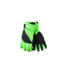 Alpine Kids Gloves