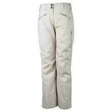 Essex Womens Ski Pants