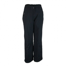 Keystone Womens Ski Pants
