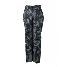 Warrior Pant - Women's
