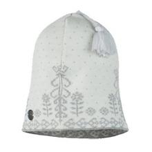 Elise Knit Womens Hat