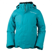 Sara Girls Ski Jacket