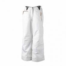 Twilight Girls Ski Pants by Obermeyer