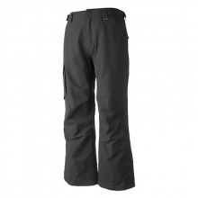 Rail Yard Shell Mens Ski Pants