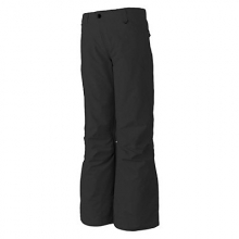 Sundance Shell Mens Ski Pants by Obermeyer