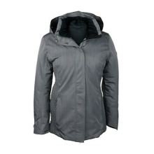 Lexington Womens Insulated Ski Jacket
