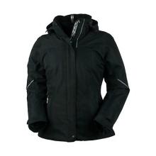 Victoria Womens Insulated Ski Jacket