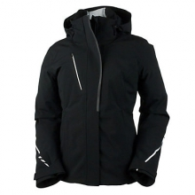 Zermatt Womens Insulated Ski Jacket