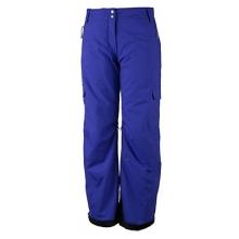 Andorra Womens Ski Pants