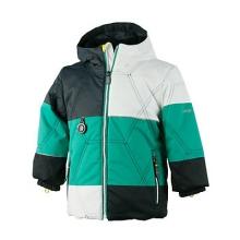 Drey Toddler Ski Jacket