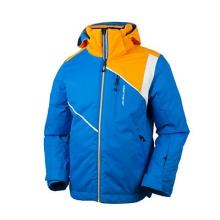Iconic Boys Ski Jacket