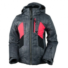 Gracey Girls Ski Jacket