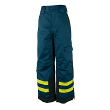 Dane Kids Ski Pants