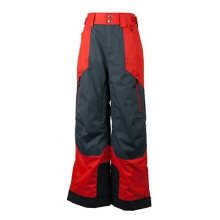 Excursion Kids Ski Pants
