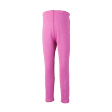 Toasty 150 Wt US Girls Long Underwear Bottom