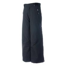 Alyeska Girls Ski Pants