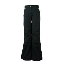 Jolie Softshell Girls Ski Pants