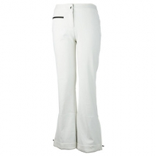 Bond II Long Womens Ski Pants by Obermeyer
