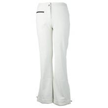 Bond II Long Womens Ski Pants