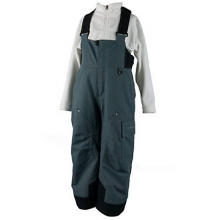 Volt Toddler Boys Ski Pants